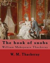 The Book of Snobs by