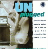 Various Artists - Unplugged