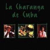 La Charanga De Cuba