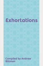 Exhortations