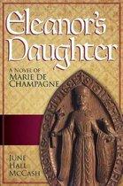 Eleanor's Daughter