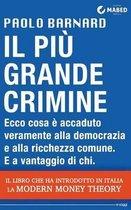 Il Pi Grande Crimine