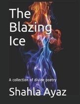 The Blazing Ice
