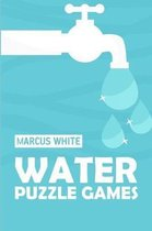 Water Puzzle Games