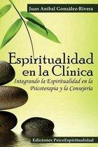 Espiritualidad En La Cl nica
