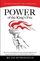 Power of the King's Fire