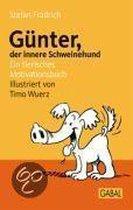 Günter, der innere Schweinehund