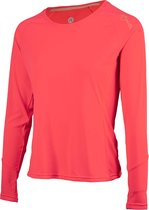 Ds Running Shirt LM Basic Guava S