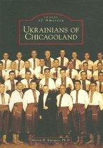 Ukrainians of Chicagoland