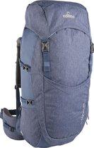 Nomad Voyager Backpack - Rugzak - 60 Liter - Steel