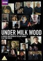 Under The Milk Wood
