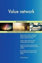 Value Network Second Edition