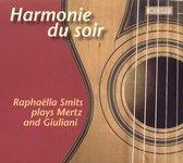 Harmonie Du Soir-Werke Fur Gitarre