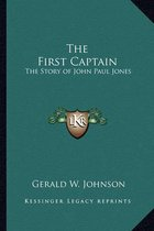 The First Captain