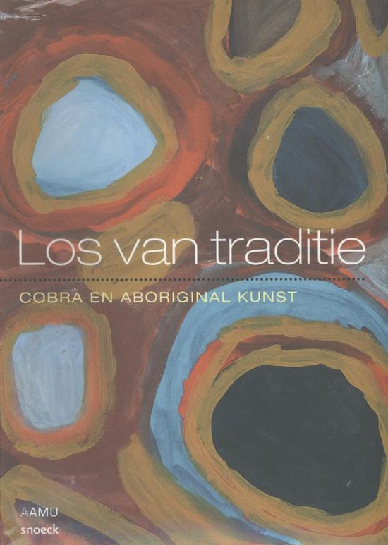 Los Van Traditie - Georges Petitjean |