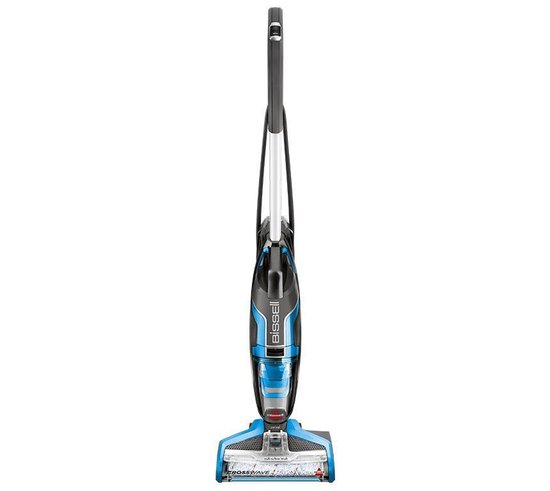 BISSELL CrossWave 3in1