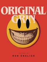 Original Grin