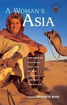 A Woman's Asia