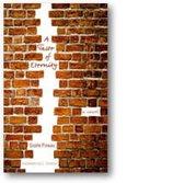 Boek cover A Taste of Eternity van Gisèle Pineau