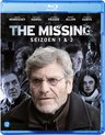 Missing S1-2 (2014)