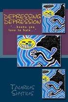 Depressing Depression