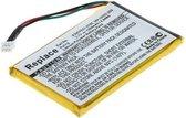 Originele OTB Accu Batterij Navigon 0923FLYE31938 - 1200mAh