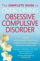 Afbeelding van The Complete Guide to Overcoming OCD