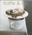 Koffie En Co