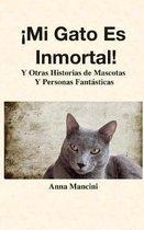 mi Gato Es Inmortal!