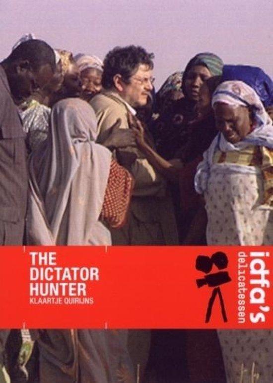 Dictator Hunter