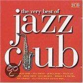 Very Best Of Jazz Club