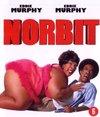 NORBIT (D) [BD]