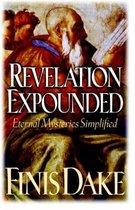 Revelation Expouned