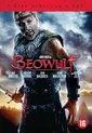 Beowulf (Director's Cut) (Steelbook)