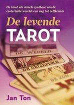 De Levende Tarot