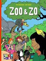 Zoo & Zo