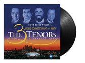 The Three Tenors in Concert 1994 (LP)