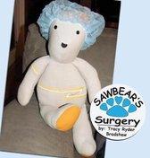 Sawbear's Surgery