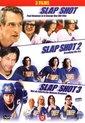 Slap Shot 1-3