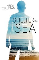 Shelter the Sea