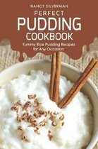 Perfect Pudding Cookbook