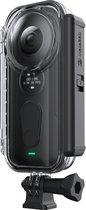 Insta360 ONE X Venture Case - Protector & Waterproof