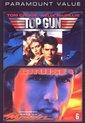 Top Gun / Days Of Thunder (D)