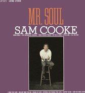 Mr. Soul -Hq/Remast- (LP)