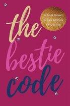 The Bestie Code