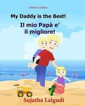 Children's Book in Italian