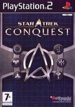 Star Trek - Conquest