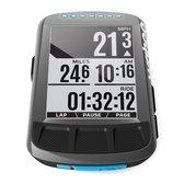 Wahoo Elemnt Bolt GPS Fietscomputer - Zwart