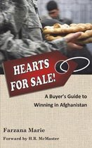 Hearts for Sale!