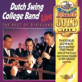 The Best Of Dixieland: Dutch Swing College Band Live In 1960